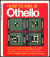 How to win at Othello par Goro Hasegawa