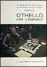 Othello par l'exemple
