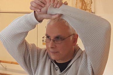 Thierry Lévy-Abégnoli